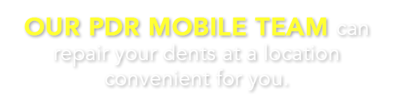 Dent-Magic-captions-mobile-unit