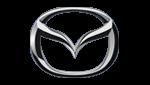 brand-logos-mazda