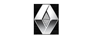 brand-logos-renault