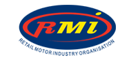 brand-logos-sambra-grey