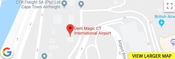Dent-Magic-Map_CT-Airport