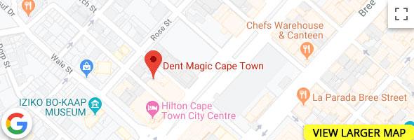 Dent-Magic-Map_CT
