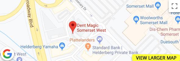 Dent-Magic-Map_SW